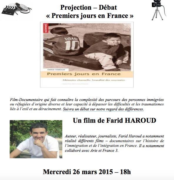 affichette-film15debat