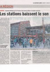 Les-stations-baissent-le-son