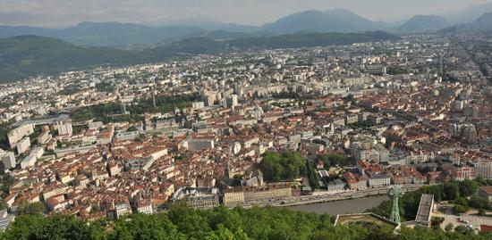 quartiers-grenoble.jpg