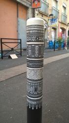 rue_chenoise-work-treet-art2015